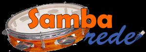 logo_samba_na_rede2
