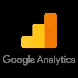google_analitics
